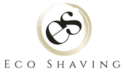 Eco Shaving